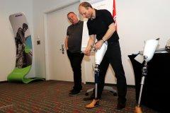 Konference FOPTO 2019, Hotel Vienna House Easy, Plzeň
