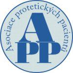 Asociace protetických pacientů