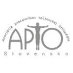 Asociácia pracovníkov technickéj ortopédie