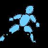 FOPTO logo