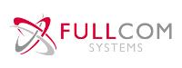 Fullcom Systems