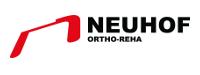 Neuhof Ortho-Reha