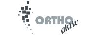 Ortho Aktiv
