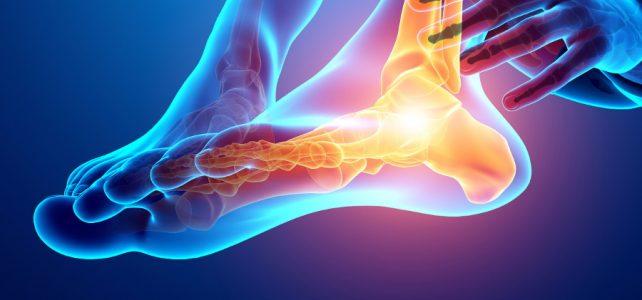Ortopedická protetika časopis