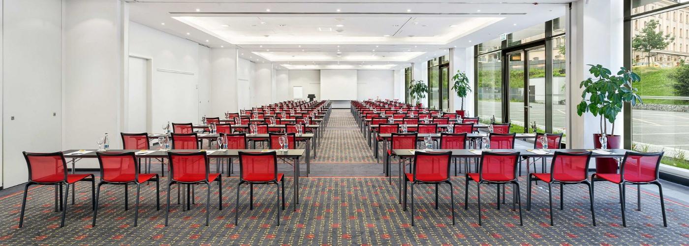 Konference FOPTO se koná 11.–12. června 2020
